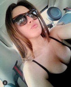 bursa-esra-escort